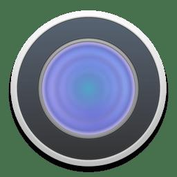 Dropzone 3.6.2