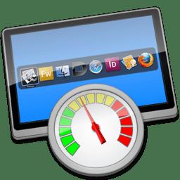 App Tamer 2.3.2