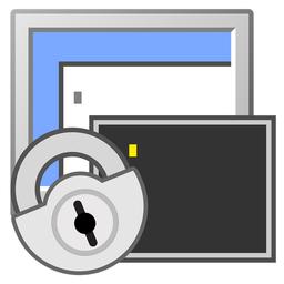 SecureCRT 8.1.1