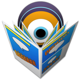 DrawnStrips Reader 3.1