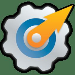 Deliver Express 2.6.1