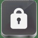 iLock 2.3.3