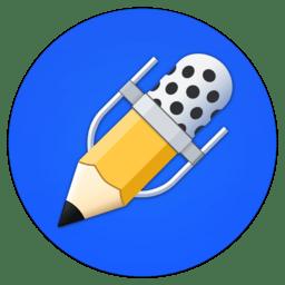 Notability 2.5.0