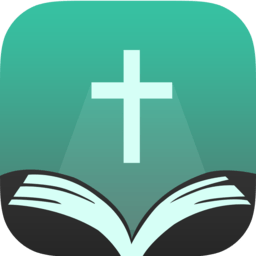 Bible 3.7