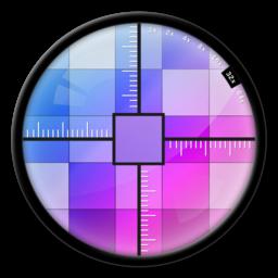 QuickLens 1.8.3