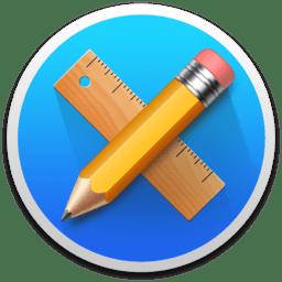 Publisher Master 1.4.1