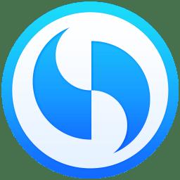 SimBooster Premiun 2.9.0