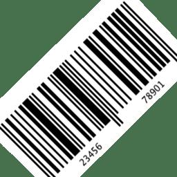 Barcode Maker 2.23