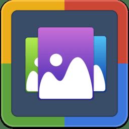 QuickPhotos for Google 1.1.6