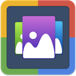QuickPhotos for Google 1.1.7