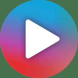 TV Streams 3.4.2