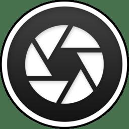 LightCapture 1.0.3