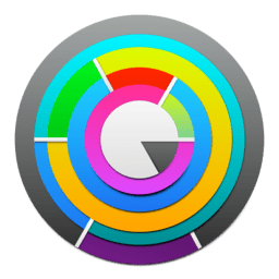 Disk Graph 1.3.5