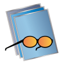 Image Viewer 1.9.3