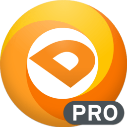 Dr. Cleaner Pro 1.1.1