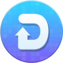 Primo iPhone Data  Recovery 2.1.0