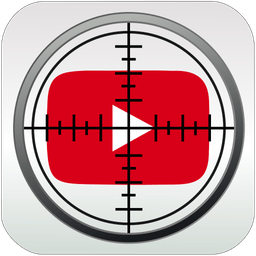 WebVideoHunter 5.8.1
