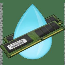 Flush Memory 2.1.1