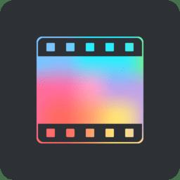 Remixvideo 1.1.4