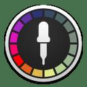 Classic Color Meter 1.8.1