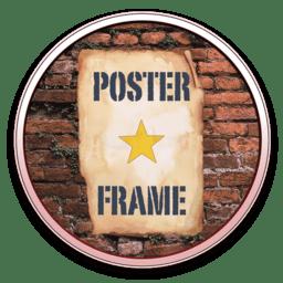 AVT PosterFrame 1.1