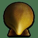 DEVONnote 2.9.11