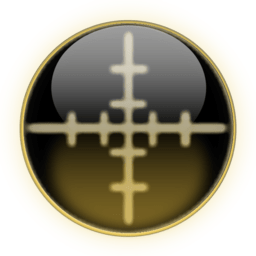 IP Scanner 3.57.2