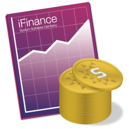 iFinance 4.2.5