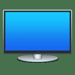 iFlicks 2.4.8