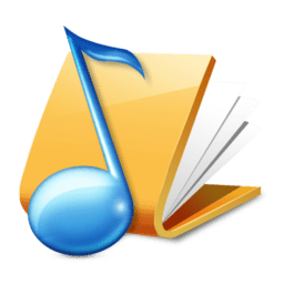 Macsome iTunes Converter 2.2.1