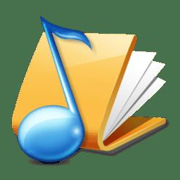 Macsome iTunes Converter 2.1.8