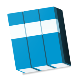 Economacs 6.0.65