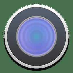 Dropzone 3.6.3