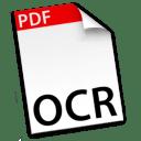 OCRKit 17.5.9