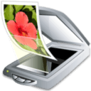 VueScan 9.5.75