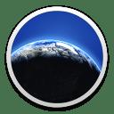 Living Earth 1.25