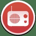 myTuner Radio Pro 2.0.1
