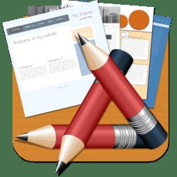 HTML Egg Pro 7.76.6