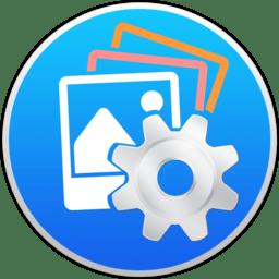Duplicate Photos Fixer Pro 1.9.3