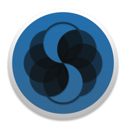 SQLPro for Postgres 1.0.110