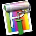 Poster Maker 1.1.0