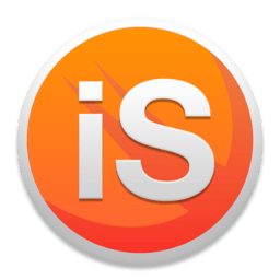 iSwift 2.5