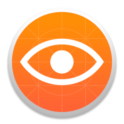 PriceWatcher 1.2.15