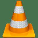 VLC Media Player 2.2.5.1