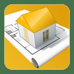 Home Design 3D 4.1.1