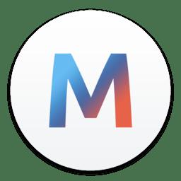 Membrane Pro 1.1.2