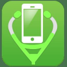 iCareFone 4.4.0.0