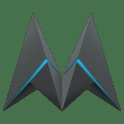 Mitti 1.1.4