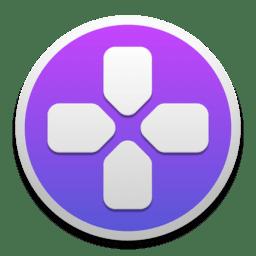 Mitch for Twitch 1.2