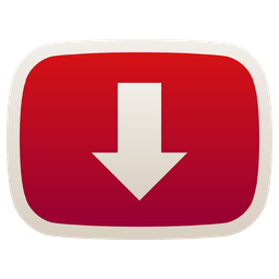Ummy Video Downloader 1.5.4